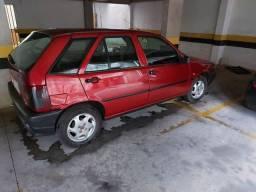 Título do anúncio: Uma Raridade!! Carro de garagem!!!