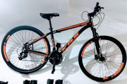 Bike 0Km