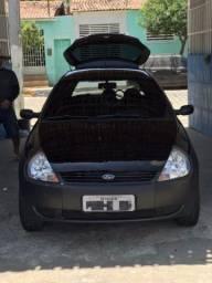 Título do anúncio: Ford Ka 2007 básico