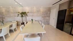 Apartamento Vila da Serra Apoena Nova Lima 3 quartos Suíte  Sofisticação e Lazer