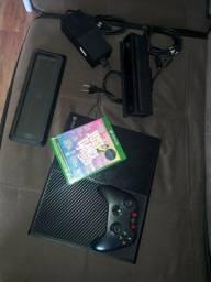 Título do anúncio: Xbox one Fat em perfeito estado