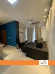 Apartamento Mobiliado - Residencial Parque Beira Rio ´proximo a UNIC