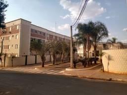 Apartamento com 2 dormitórios à venda, 45 m² por R$ 140.000,00 - Jardim Cavallari - Maríli