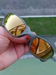 Óculos oakley juliet