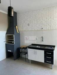 Casa com 3 dormitórios à venda, 153 m² por R$ 350.000 - Jardim Petrópolis - Bauru/SP