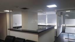 Loja comercial para alugar em Centro, Campinas cod:SA006894