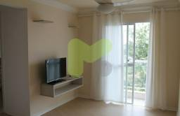 Título do anúncio: Apartamento para aluguel, 2 quartos, 2 suítes, 1 vaga, São marcos - Macaé/RJ