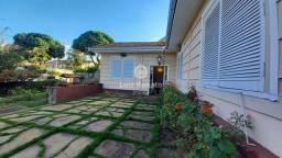 Casa à venda, 3 quartos, 1 suíte, 4 vagas, São Luíz - Belo Horizonte/MG