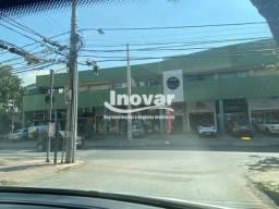 Título do anúncio: Loja à venda, 1 vaga, Ouro Preto - Belo Horizonte/MG