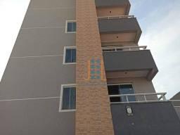 Título do anúncio: São José dos Pinhais - Apartamento Padrão - Afonso Pena