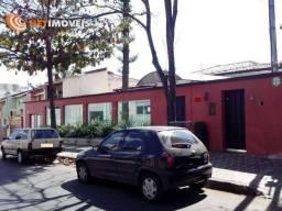 Título do anúncio: Escritório à venda em São luiz (pampulha), Belo horizonte cod:452112