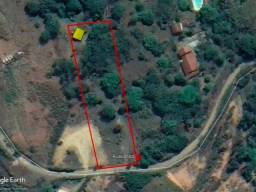 Casa à venda em Mal jardim, Itatiaia cod:X66368
