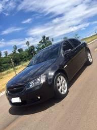 GM - Chevrolet Omega CD 3.6 V6 24V 4P 254CV 2009