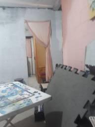 Apartamento na invasao