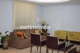 Título do anúncio: Casa à venda com 3 dormitórios em Trevo, Belo horizonte cod:859867