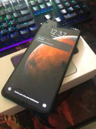 Celular Xiaomi Redmi note 8 pro 128GB