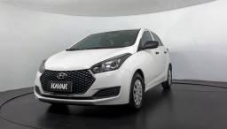 Título do anúncio: 100799 - Hyundai HB20 2019 Com Garantia