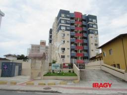 FLORIANóPOLIS - Apartamento Padrão - Itacorubi