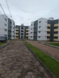 Alugo ótimo apartamento no Condomínio Celta Residence