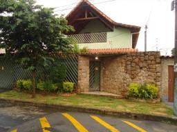 Título do anúncio: Casa à venda com 3 dormitórios em Itatiaia, Belo horizonte cod:667069