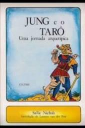 Título do anúncio: Jung e o Tarot Novo