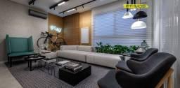 Título do anúncio: Apartamento Padrão para Venda em Gleba Fazenda Palhano Londrina-PR - 205