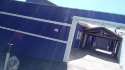 Vende - se casa em Descalvado SP. No bairro Ricardo Cezar, Rua:Mário Benedito Briner 331