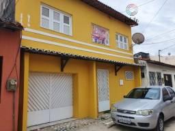 Casa Duplex para Venda em Cidade 2000 Fortaleza-CE