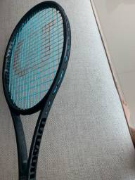 Raquete Wilson Pro Staff 97 - Roger Federer