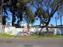 Título do anúncio: Terreno para Venda em Hauer Curitiba-PR