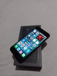 iPhone 8 super conservado