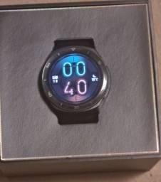 Smartwatch Huawei GT2 e