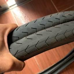 Pneus speed pirelli