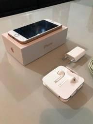 IPhone 8 64 GB - Rose