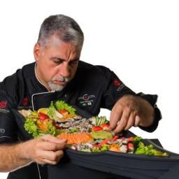Procuro Fotógrafo(a) para montar empresa de Food Style
