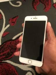 iPhone 7 Plus 256 giga novo