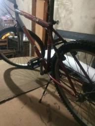 Bike aro 26 /21 marchas