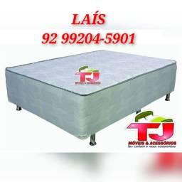 cama box casal entrega grátis #!#!#!!