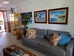 Apartamento Conjugado para Venda em Praia do Forte Mata de São João-BA - 14095