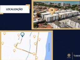 PSC - More em Olinda - Em construção entrega em Julho