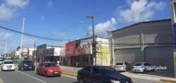 Galpão/Loja com 400 m² em Peixinhos, Olinda - PE
