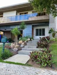 Venha conhecer essa Ótima Opção de casa duplex de luxo no Alphaville Fortaleza .