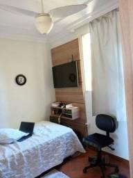 Título do anúncio: Apartamento 3 quartos