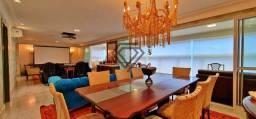 Apartamento de Luxo 3 Suítes + Escritório, 209 m² à venda na 404 Sul