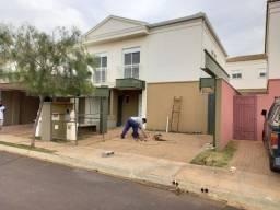 Título do anúncio: Casa para aluguel, 3 quartos, 1 suíte, 2 vagas, Village Imperial Residence - São José do R