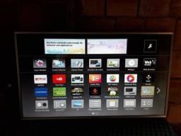 Consertos de Smart Tv em Geral