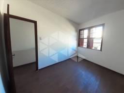 Apartamento para alugar com 3 dormitórios em , cod:I-035077
