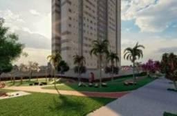 Apartamento de 2 com suite quartos no Bairro Salgado Filho