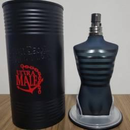 Perfume JPG Ultra Male 125ml