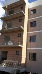 Título do anúncio: Apartamento 48m com 02 quartos no bairro Pedro Moro - S. José dos Pinhais/PR